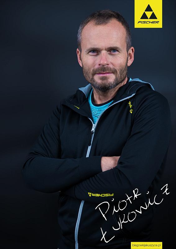 Piotr-Łukowicz-Fischer-Jakuszyce-Ski-Instructor