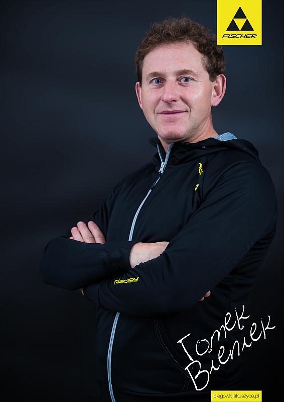 Tomek-Bieniek-Fischer-Jakuszyce-Ski-Instructor