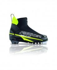 Fischer XJ Sprint Boots