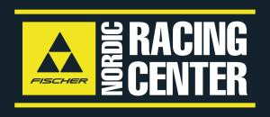 Jakuszyce Official Fischer Nordic Racing Center