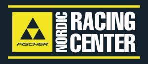 Jakuszyce Official Fischer Nordic Racing Center